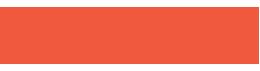 http://drsitara.com/wp-content/uploads/2020/08/logo.png